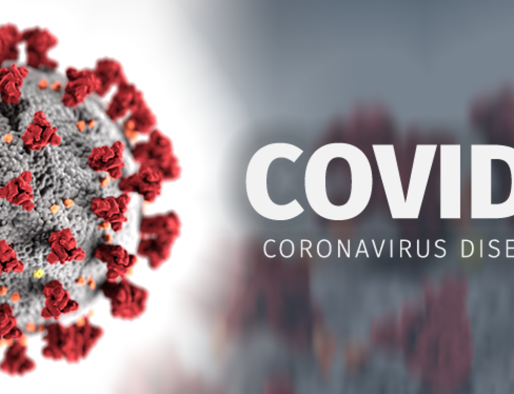 Coronavirus – UK Readiness Plan released by Government