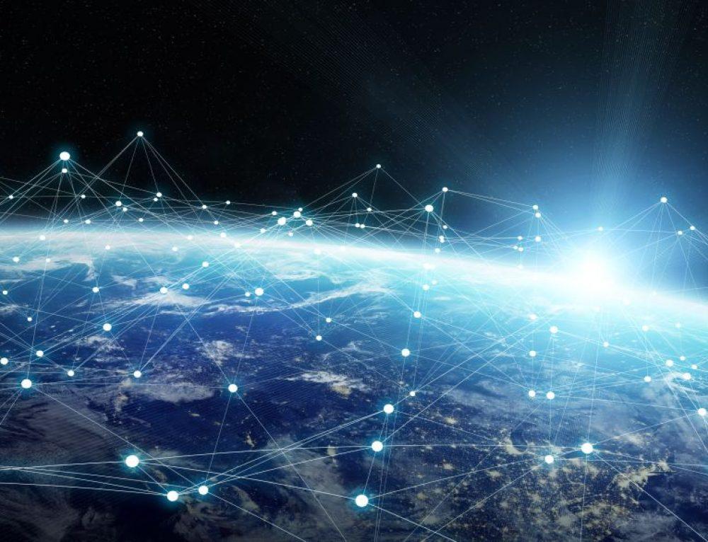 Neues Tarifmodell für den grenzüberschreitenden eCommerce ab 2018